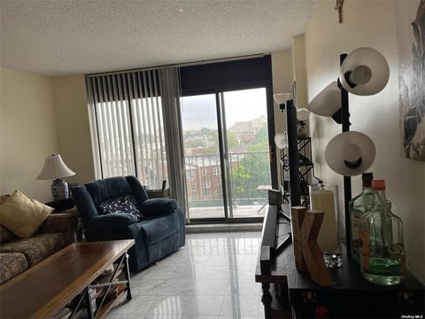 Astoria Ny Apartments For With, Are Basement Apartments Legal In Suffolk County Ny