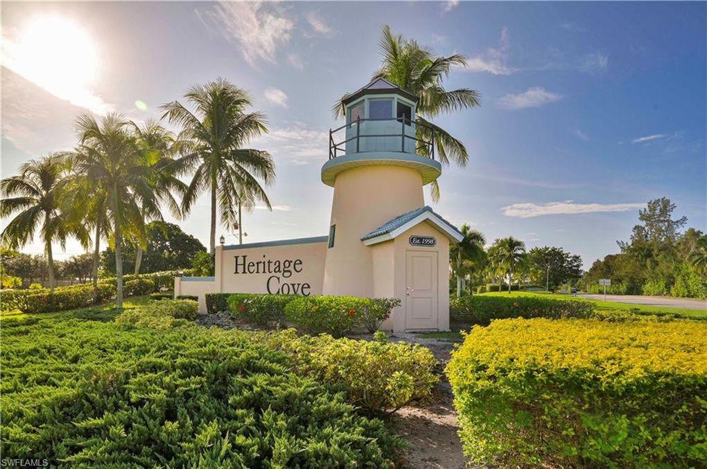 14101 Brant Point Cir # 3304 Fort Myers, FL 33919