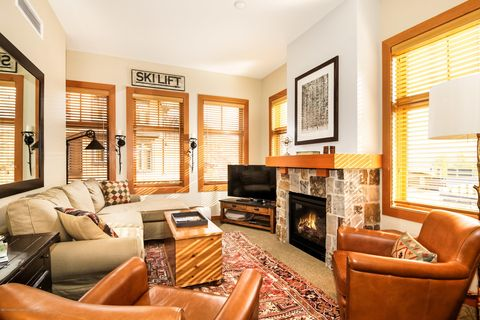 Photo of 90 Carriage Way Unit 3220, Snowmass Village, CO 81615