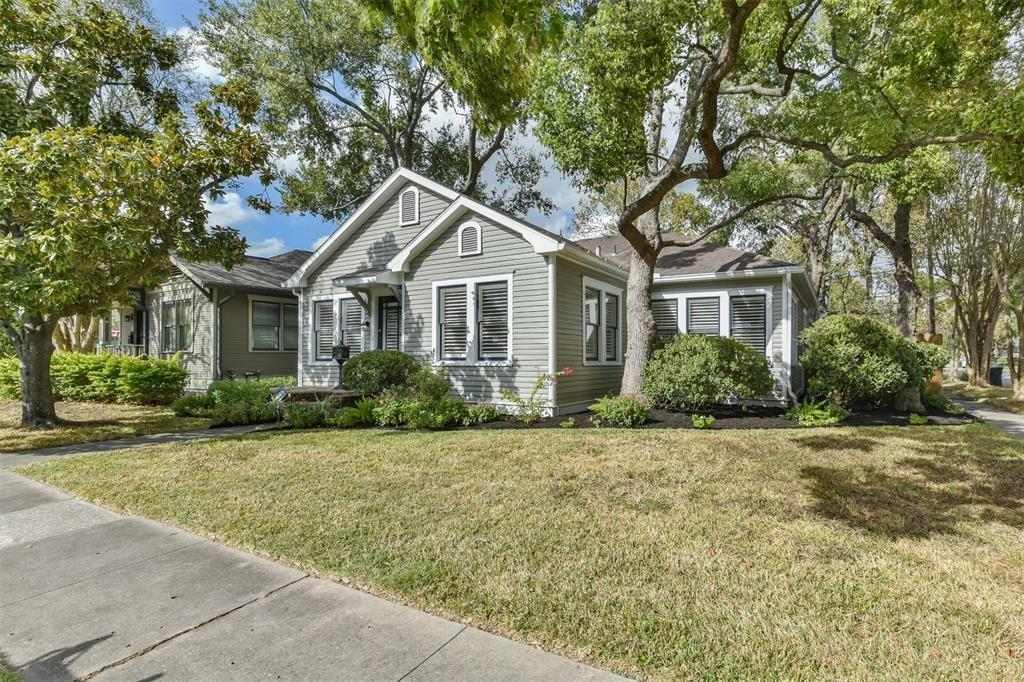 1103 Key St Houston Tx 77009 Realtor Com