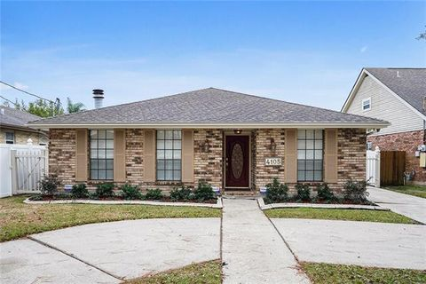 Photo of 4105 Clearview Pkwy, Metairie, LA 70006