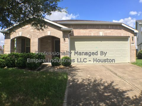 Photo of 4103 Oakview Creek Ln, Houston, TX 77048