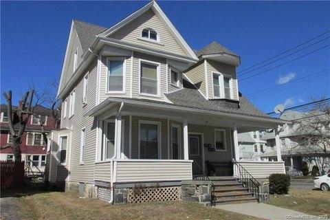 Bridgeport Ct Multi Family Homes For Sale Real Estate Realtor Com
