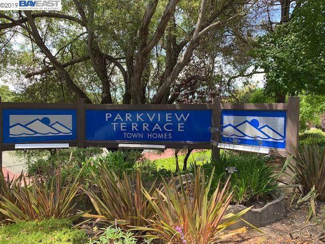 30 Parkview Ter San Pablo, CA 94806