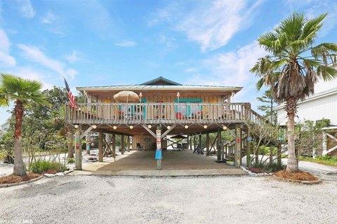 Gulf Shores Al 3 Bedroom Homes For Sale Realtor Com