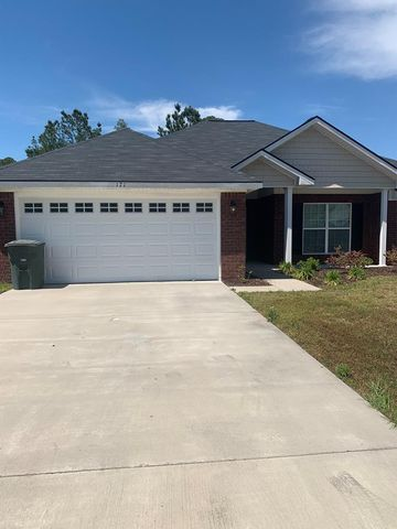 Photo of 171 Grandview Dr, Hinesville, GA 31313