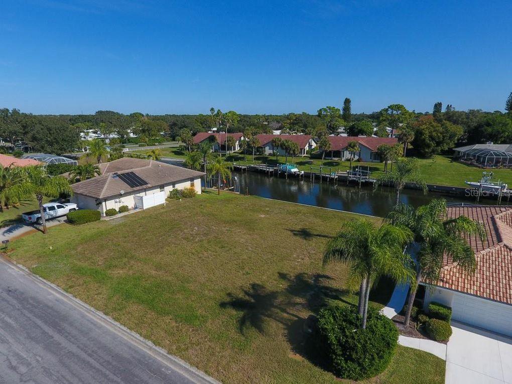 369 Ardenwood Dr Englewood Fl 34223 Recently Sold Land Sold Properties Realtor Com