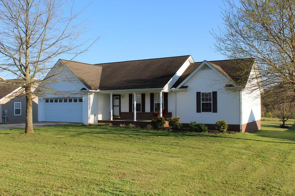 3441 Northwind Dr Cookeville Tn 38506 Realtor Com