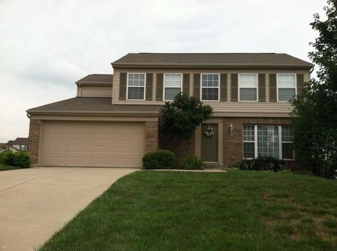 Photo of 9109 Wisteria Ct, Florence, KY 41042