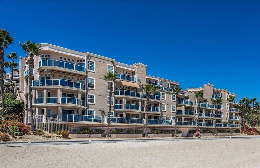 1500 E Ocean Blvd Unit 410 Long Beach, CA 90802