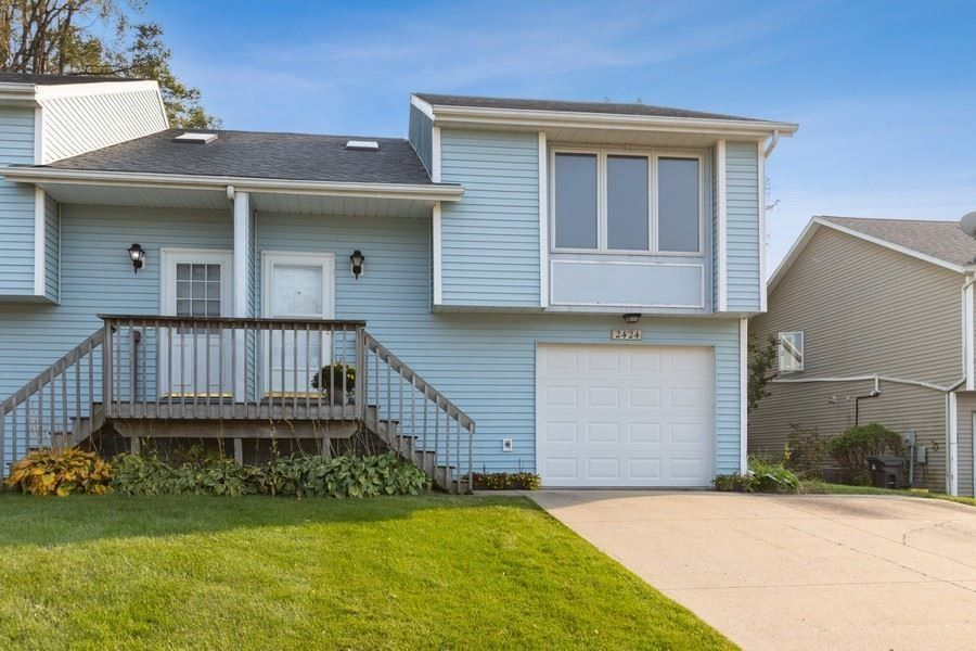 2424 10th St Coralville, IA 52241