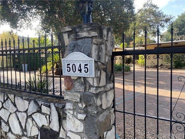 5045 Louise Ave Encino Ca 91316 Realtor Com