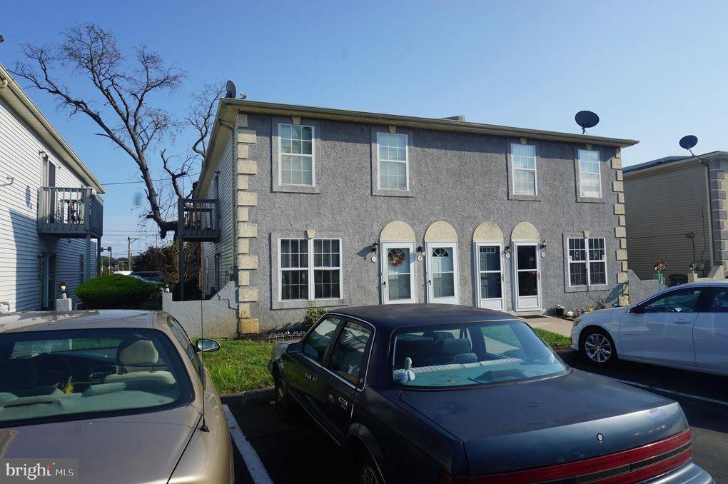 3324 Willits Rd # 3 Philadelphia, PA 19136