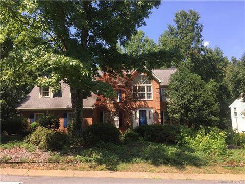 Photo of 3613 Hatwynn Rd, Charlotte, NC 28269