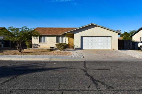 Photo of 8840 E 38th Ln, Yuma, AZ 85365