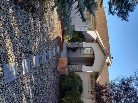 Photo of 1255 E Morning Glory Ln, Prescott, AZ 86305