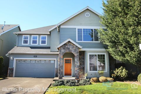 Photo of 760 Nw 180th Ave, Beaverton, OR 97006