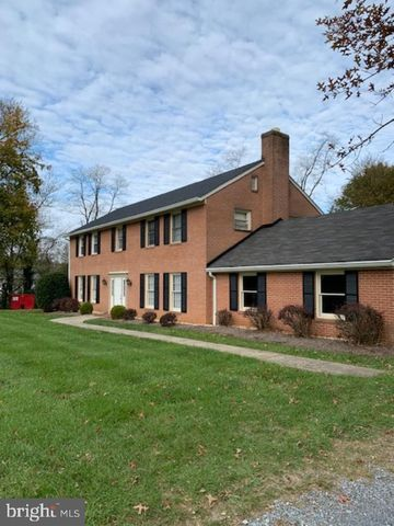 Photo of 38 S Alley, New Market, MD 21774