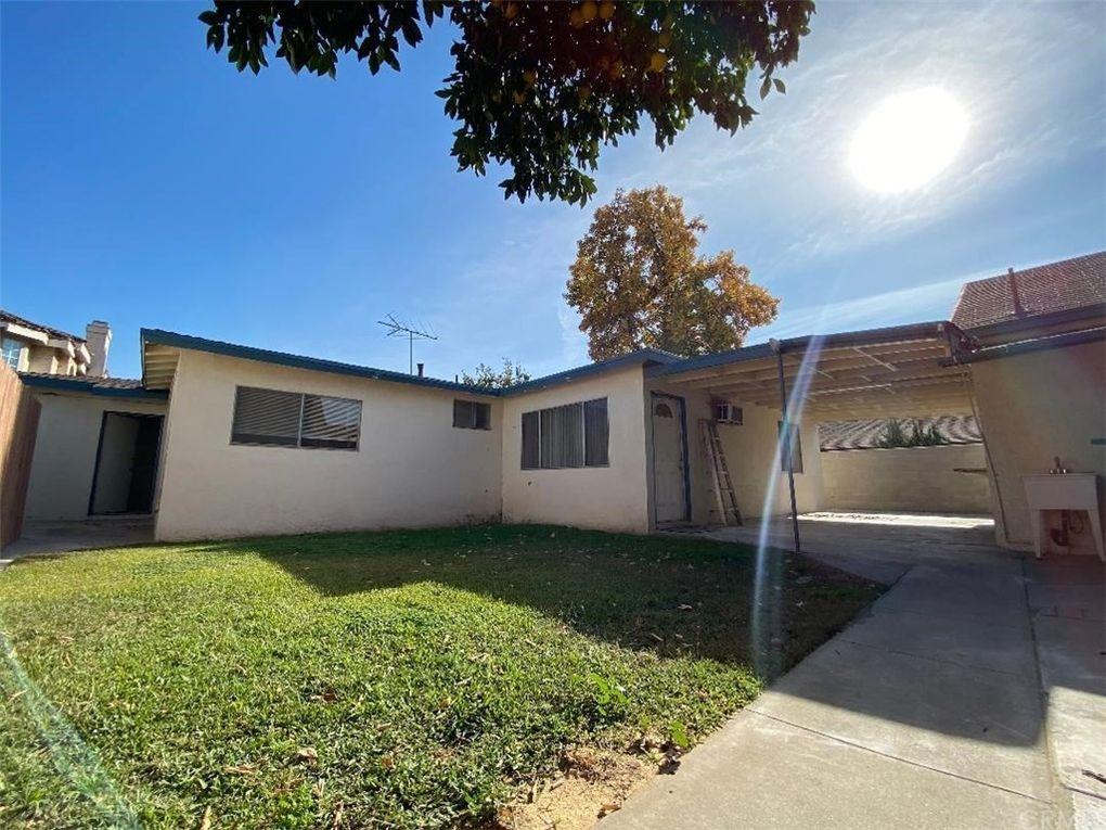 4328 Cedar Ave El Monte, CA 91732