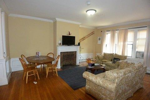 Brighton Ma 4 Bedroom Apartments For Rent Realtor Com