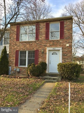 Photo of 4912 Berryhill Cir, Perry Hall, MD 21128
