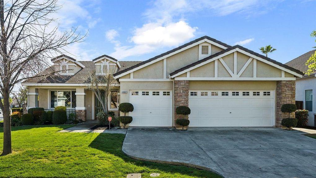 4067 Pine Lake Cir Stockton, CA 95219