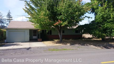 Photo of 10580 Sw Old Sheridan Rd, McMinnville, OR 97128