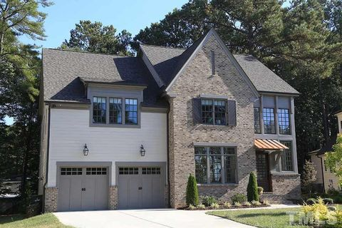 Photo of 2928 Skybrook Oaks Dr, Raleigh, NC 27612