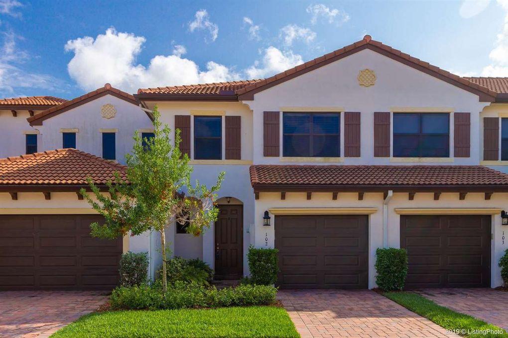 9453 Montebello Way Apt 102 Fort Myers, FL 33908