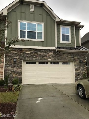 Photo of 509 Methven Grove Dr, Cary, NC 27519