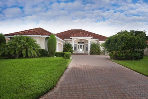 Photo of 3612 Little Country Rd, Parrish, FL 34219