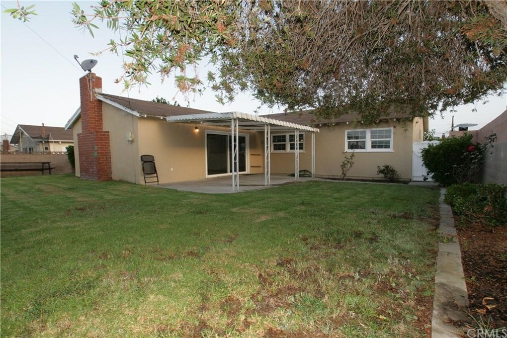 6842 Belgrave Ave Garden Grove, CA 92845
