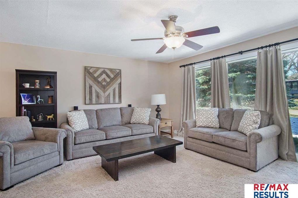 2623 N 122nd Cir Omaha Ne 68164, Crown Furniture Inc Omaha Ne 68137
