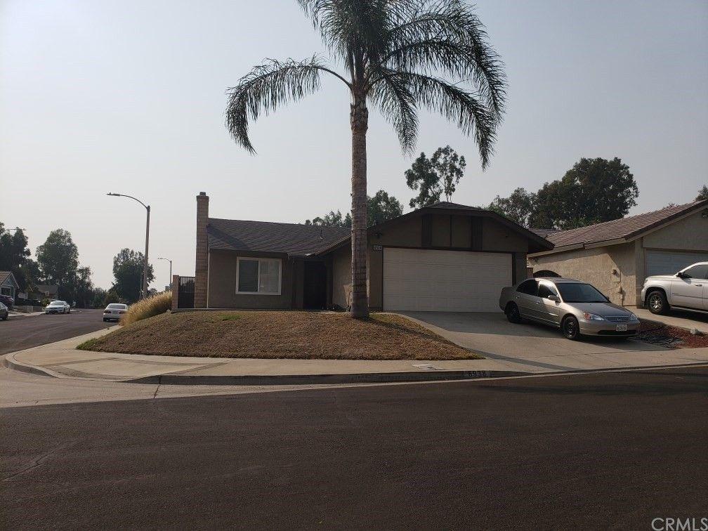 6938 Tipu Pl Rancho Cucamonga, CA 91739