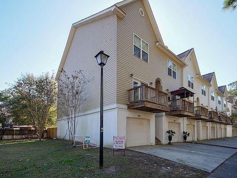 Photo of 949 E Estates Blvd Units 307 & 300, Charleston, SC 29414