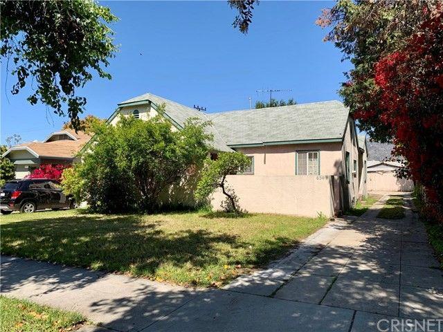 639 W Wilson Ave Glendale, CA 91203