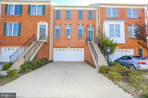 Photo of 22573 Welborne Manor Sq, Ashburn, VA 20148