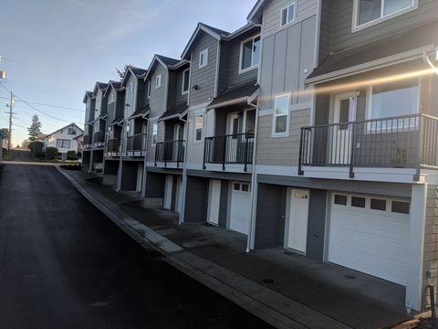 Photo of 3412 S G St, Tacoma, WA 98418