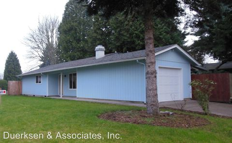 Photo of 860 Se Lilly Rd, Corvallis, OR 97333