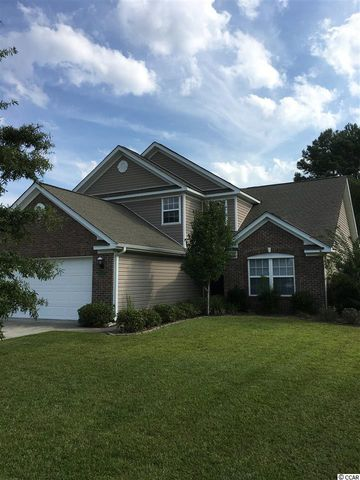 Photo of 156 Westfield Dr, Conway, SC 29526