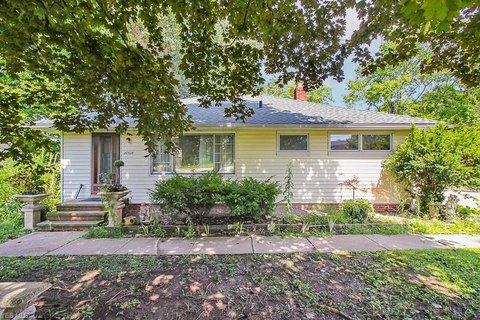 Strongsville, OH Real Estate - Strongsville Homes for Sale | realtor.com®