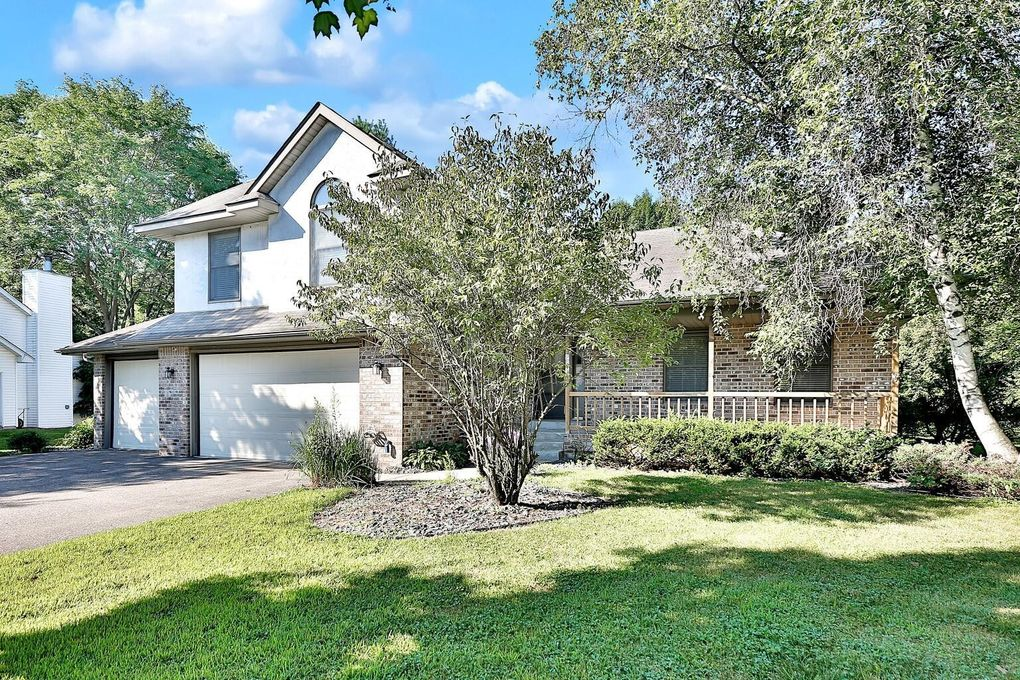 2346 Heights Ave E Maplewood, MN 55119