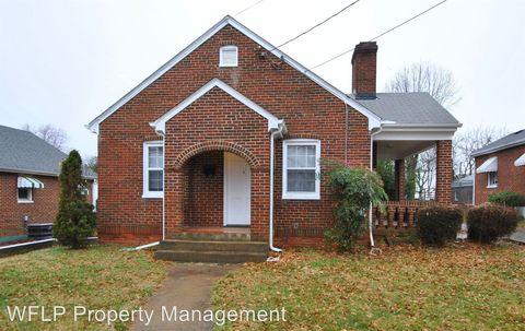 Photo of 3 Ford St, Lynchburg, VA 24501