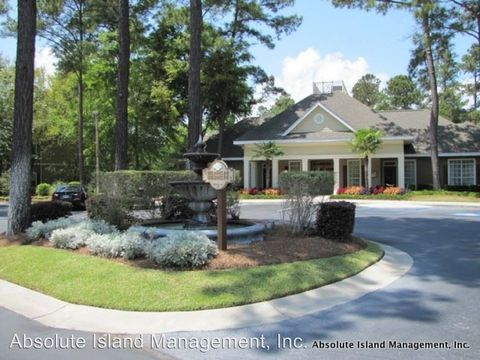 Photo of 380 Marshland Rd Apt F25, Hilton Head, SC 29926