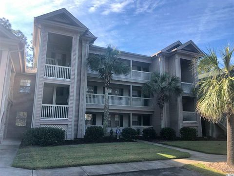 Photo of 342 Pinehurst Ln Unit 12 G, Pawleys Island, SC 29585
