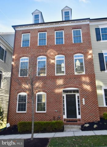 Photo of 7574 Morris St, Fulton, MD 20759