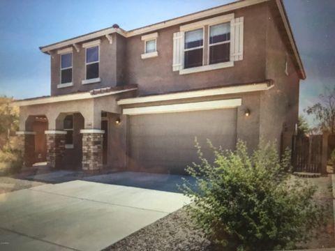 Photo of 17699 W Tonto St, Goodyear, AZ 85338