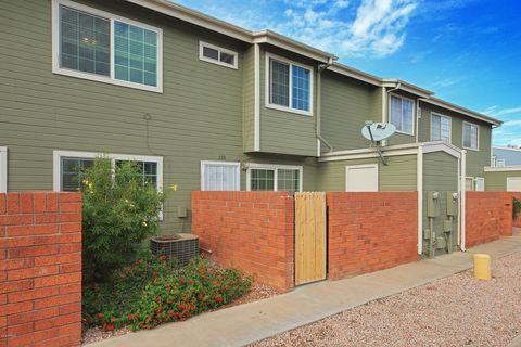 Photo of 2301 E University Dr Unit 335, Mesa, AZ 85213