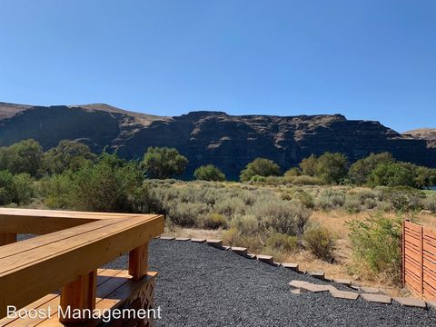 Photo of 928 River Dr Sw, Quincy, WA 98848
