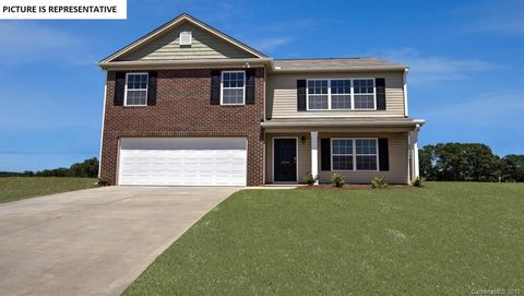 308 Regan Ln Unit 36 Charlotte Nc 28214